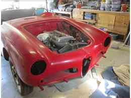 Picture of '61 Giulietta Spider - LSUW