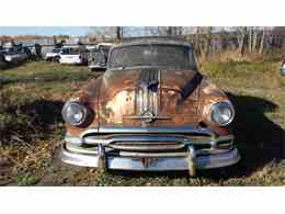Picture of '54 Chieftain - LSV1