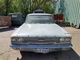 Picture of '63 Ford 300 Offered by Backyard Classics - LSV5