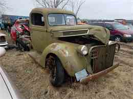 1941 Ford 1-1/2 Ton Pickup for Sale - CC-1017200