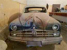 Picture of 1949 Lincoln Sedan located in Thief River Falls Minnesota - LSVM