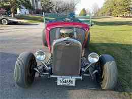 Picture of '30 Roadster - LSVN