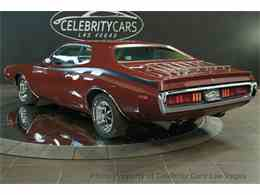 Picture of Classic '73 Dodge Charger located in Las Vegas Nevada - $23,950.00 - LSWM