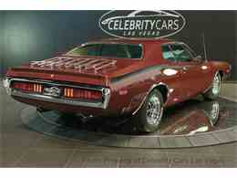 Picture of '73 Dodge Charger located in Nevada - $23,950.00 - LSWM