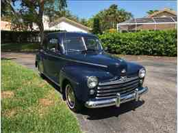 Picture of Classic 1948 Deluxe located in Florida - $25,000.00 - LSYF