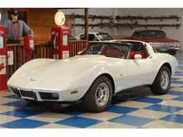 Picture of '79 Corvette - LSZC