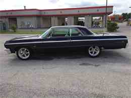 Picture of '64 Impala SS - LSZT