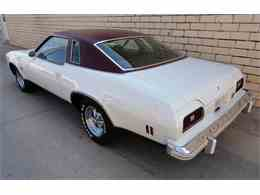 Picture of '74 Chevelle Offered by Carr Auction & Real Estate, Inc. - LT06