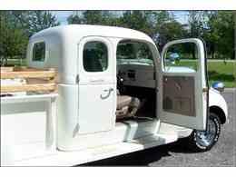 1947 Dodge Pickup for Sale - CC-1017565