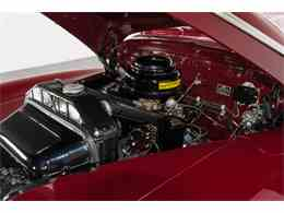 Picture of '46 Deluxe - LT64
