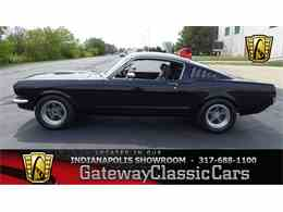Picture of '66 Mustang - LT6S