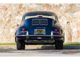 Picture of 1962 356B - $88,500.00 - LT7Y
