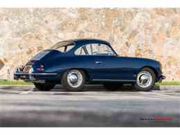 Picture of Classic '62 356B - $88,500.00 Offered by Driversource - LT7Y
