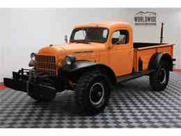 Picture of Classic '67 Power Wagon - $19,900.00 Offered by Worldwide Vintage Autos - LT85