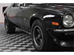 Picture of '70 Camaro - LT98