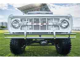 Picture of '74 Bronco - LTAX