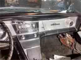 Picture of 1963 Riviera located in Illinois - $12,500.00 - LTC7