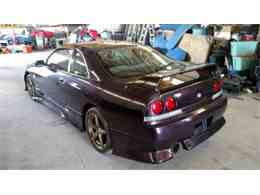Picture of '97 Skyline - LTCI