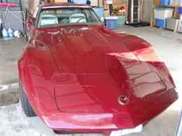 Picture of '74 Corvette - LTCK