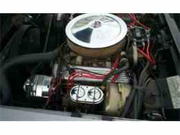 Picture of '78 Corvette - LTCN
