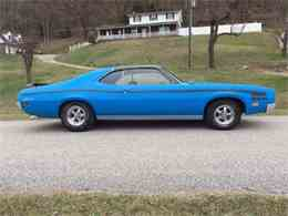 Picture of '71 Mercury Cyclone - $19,995.00 Offered by North Shore Classics - LTD5