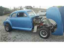 Picture of 1941 Chevrolet Coupe located in Palatine Illinois - $25,500.00 Offered by North Shore Classics - LTDL