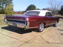 Picture of '64 Pontiac Parisienne located in Illinois Offered by North Shore Classics - LTDM