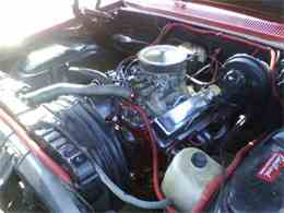 Picture of '64 Pontiac Parisienne located in Palatine Illinois - $13,995.00 Offered by North Shore Classics - LTDM