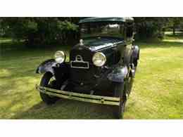 Picture of '30 Model A - $37,900.00 - LTET