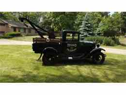 Picture of Classic 1930 Ford Model A located in Illinois Offered by North Shore Classics - LTET