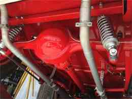 1932 Ford Roadster for Sale - CC-1017898