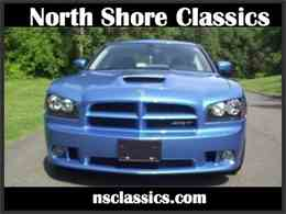 Picture of '08 Charger located in Illinois Offered by North Shore Classics - LTF2
