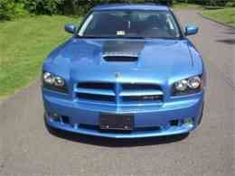 Picture of 2008 Charger - $29,900.00 Offered by North Shore Classics - LTF2