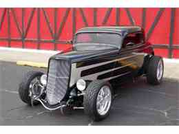 Picture of '33 Coupe - LTF6