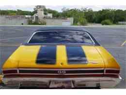 Picture of '68 Chevelle - LTFJ