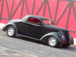Picture of '37 Coupe - LTFW
