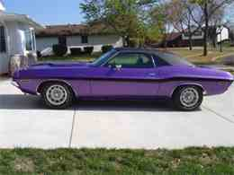Picture of '70 Challenger - LTFX