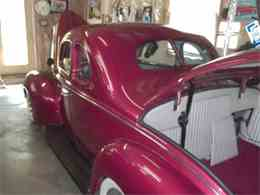 Picture of '39 Coupe - LTG7
