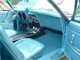 Picture of '67 Camaro - LTGH