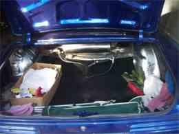1966 Pontiac GTO for Sale - CC-1017957