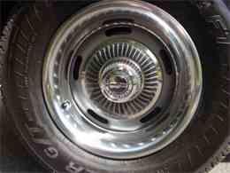 Picture of '68 Chevelle - LTGW
