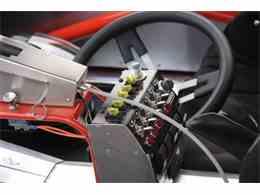 Picture of '69 Camaro - LTGX