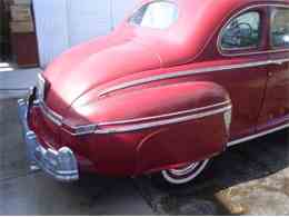 Picture of Classic '46 Mercury Coupe - LTH0