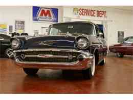 Picture of '57 Bel Air - $32,500.00 - LTH8