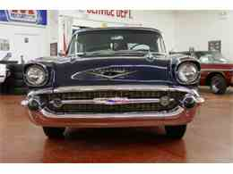Picture of Classic '57 Bel Air located in Illinois - LTH8