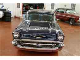Picture of Classic 1957 Bel Air - LTH8