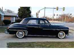 1949 Dodge Coronet for Sale - CC-1017982