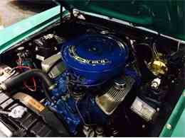 1970 Ford Mustang for Sale - CC-1017983