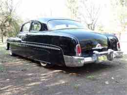 Picture of '51 Coupe - LTHL