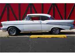 Picture of '57 Bel Air - $47,500.00 Offered by North Shore Classics - LTID